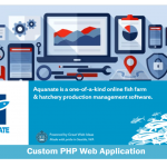 PHP Web Application