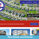 Real Estate Investments & more…